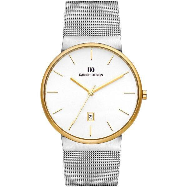 Часы Danish Design IQ65Q971