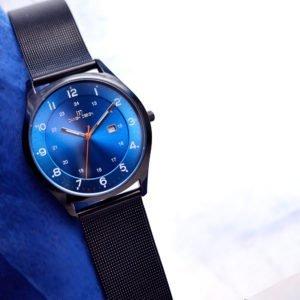 Часы Danish Design IQ66Q956-1