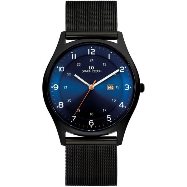 Часы Danish Design IQ66Q956