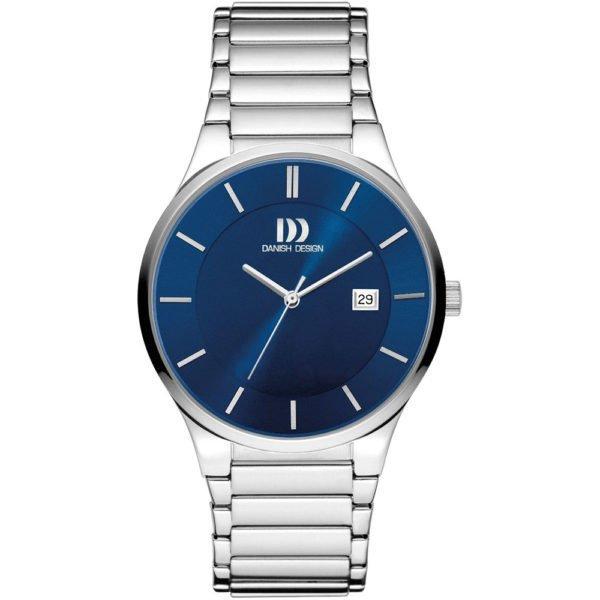 Часы Danish Design IQ68Q1112