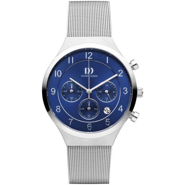 Часы Danish Design IQ68Q1113