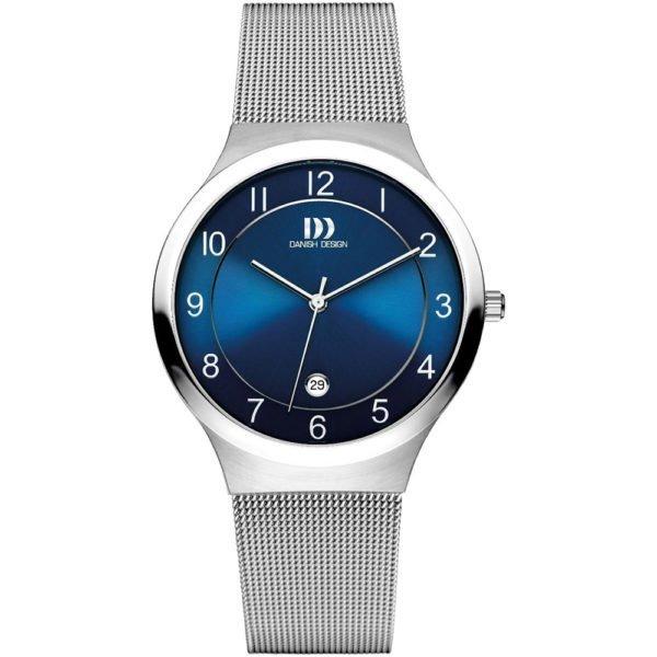 Часы Danish Design IQ69Q1072