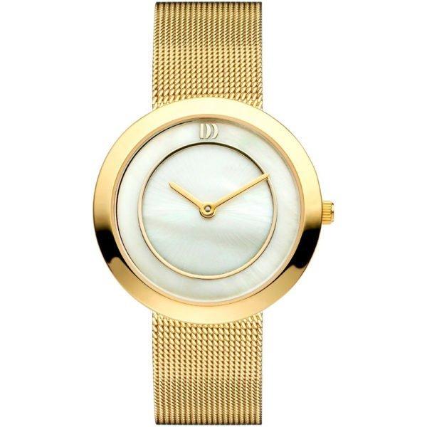 Часы Danish Design IV05Q1033