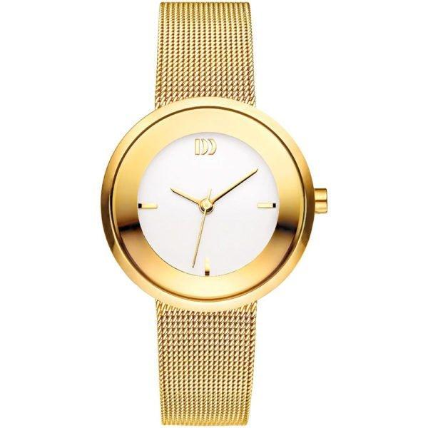 Часы Danish Design IV05Q1060