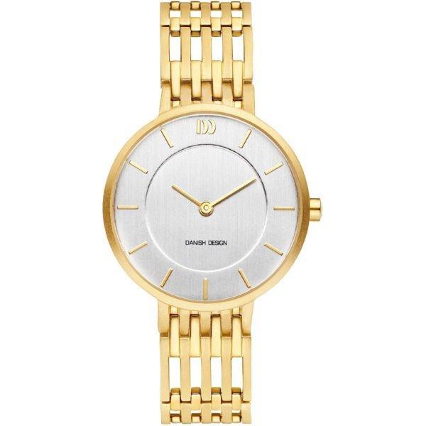 Часы Danish Design IV05Q1174