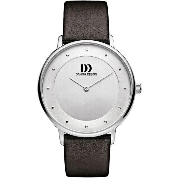 Часы Danish Design IV12Q1129