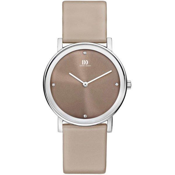 Часы Danish Design IV14Q1042