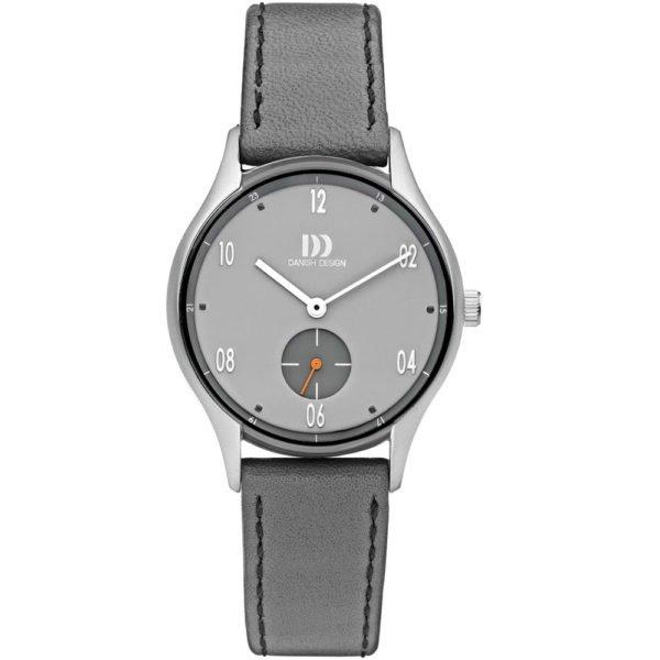 Часы Danish Design IV14Q1136