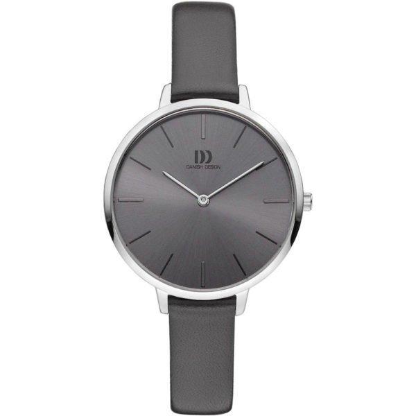 Часы Danish Design IV14Q1180
