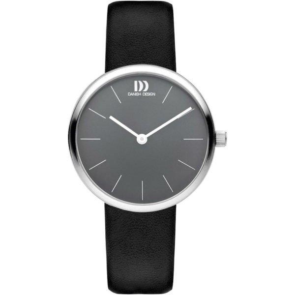 Часы Danish Design IV14Q1204