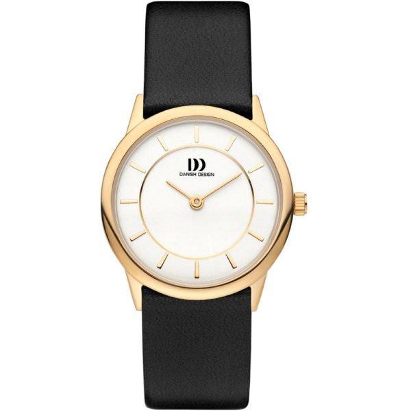 Часы Danish Design IV15Q1103