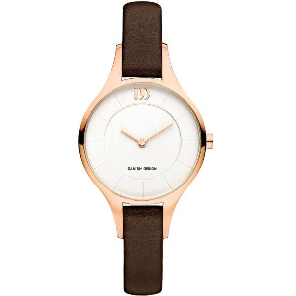 Часы Danish Design IV15Q1187