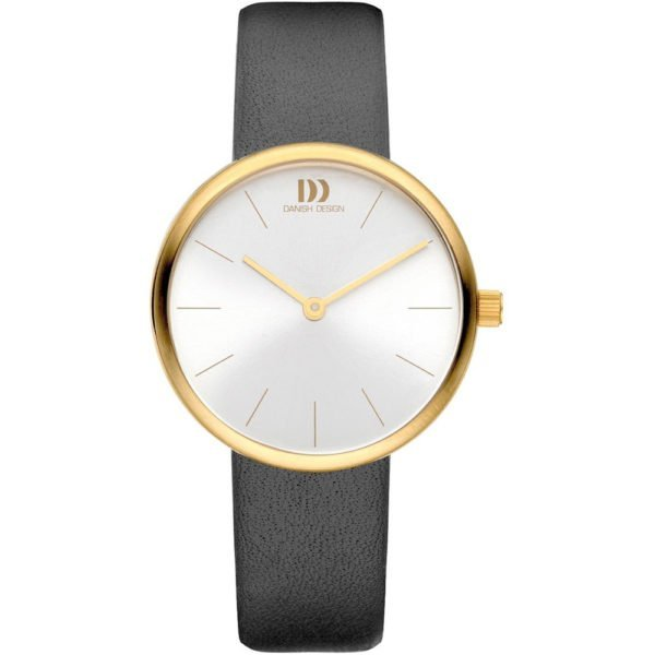 Часы Danish Design IV15Q1204