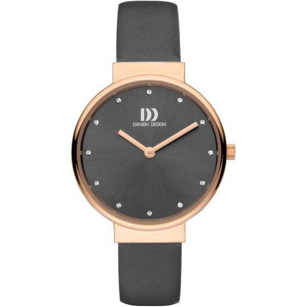 Часы Danish Design IV16Q1097