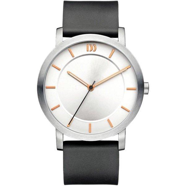 Часы Danish Design IV17Q1047