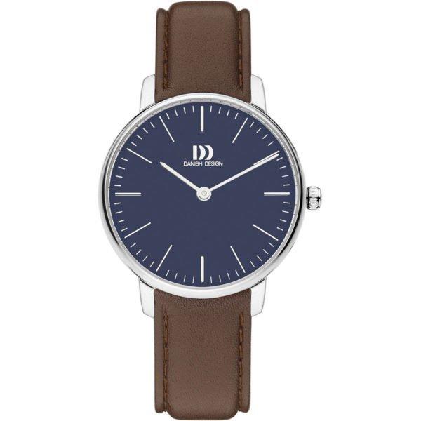 Часы Danish Design IV22Q1175