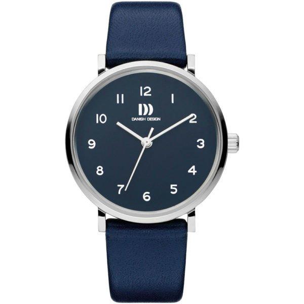 Часы Danish Design IV22Q1216
