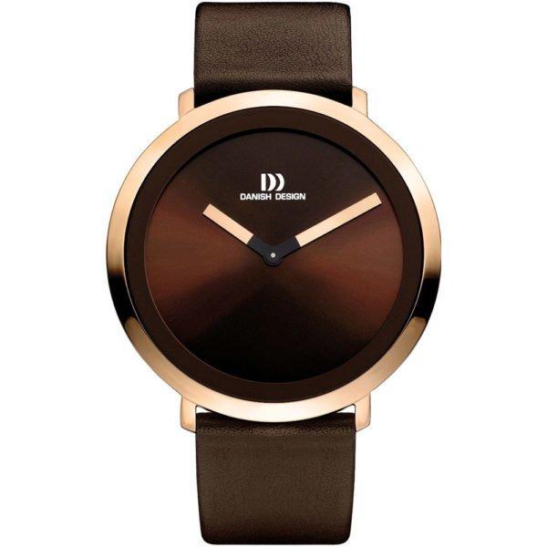 Часы Danish Design IV23Q1044
