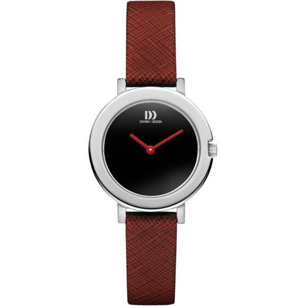 Часы Danish Design IV24Q1098