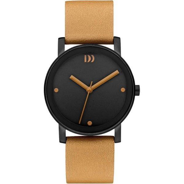 Часы Danish Design IV29Q1049