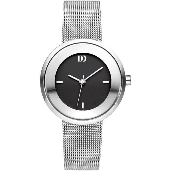 Часы Danish Design IV63Q1060