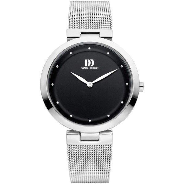 Часы Danish Design IV63Q1163