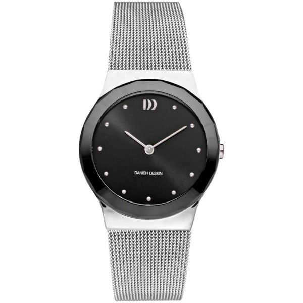 Часы Danish Design IV63Q1169