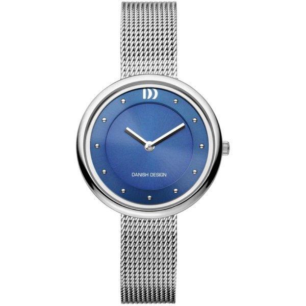 Часы Danish Design IV64Q1191