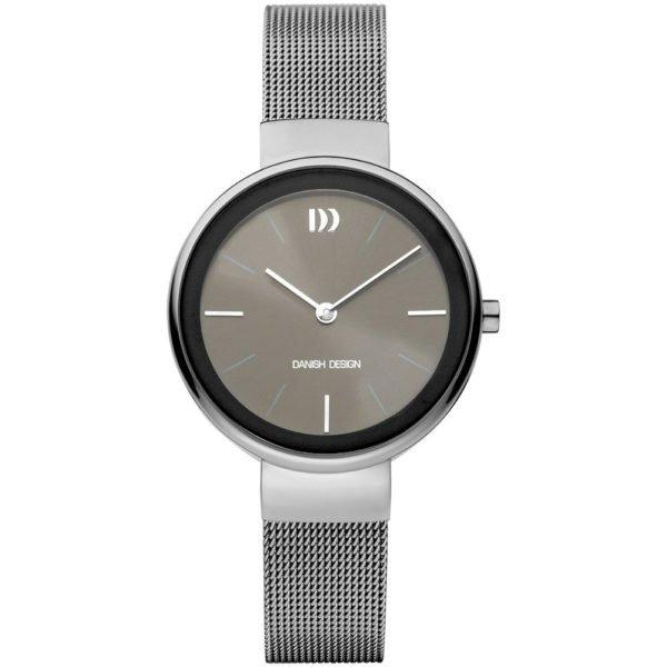 Часы Danish Design IV64Q1209