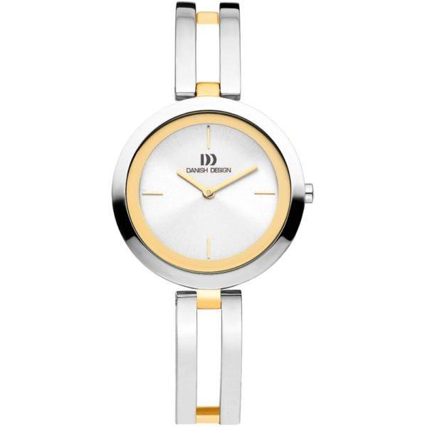 Часы Danish Design IV65Q1088