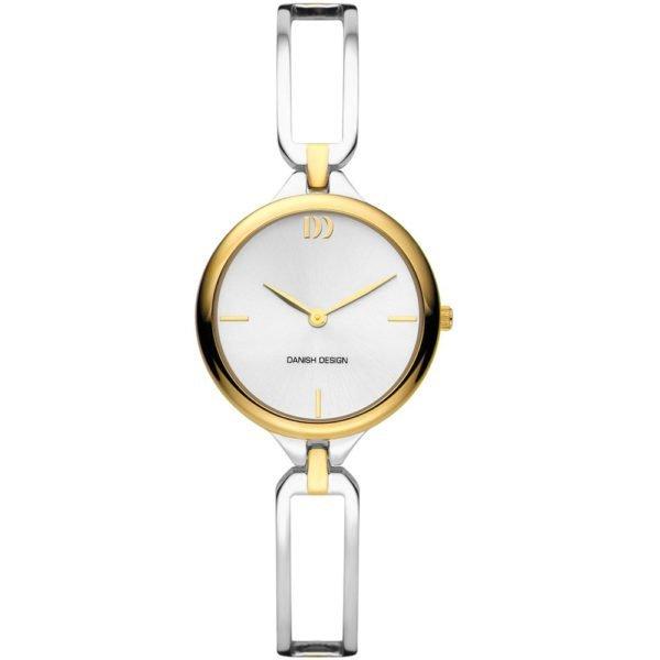 Часы Danish Design IV65Q1139