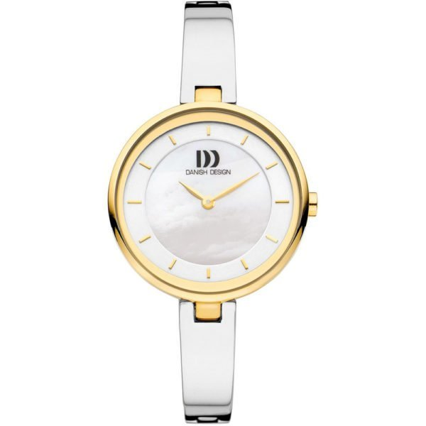 Часы Danish Design IV65Q1164