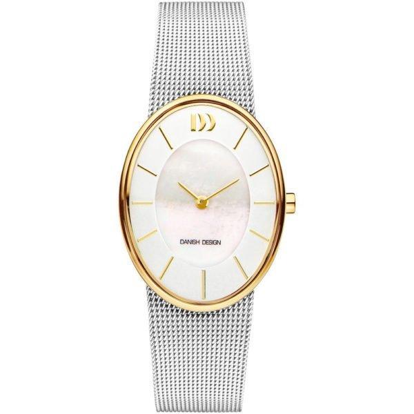Часы Danish Design IV65Q1168
