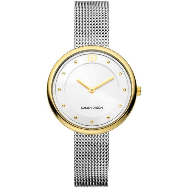 Часы Danish Design IV65Q1191