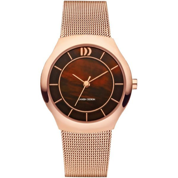 Часы Danish Design IV67Q1132