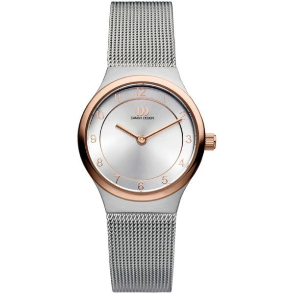 Часы Danish Design IV68Q1072