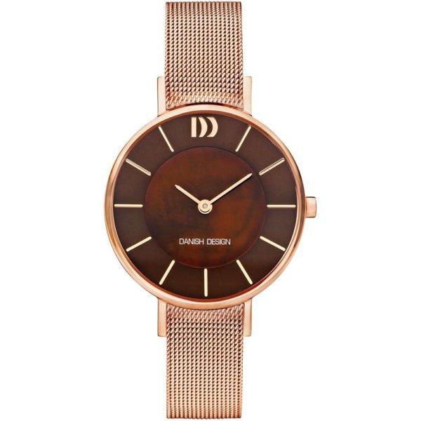 Часы Danish Design IV68Q1167