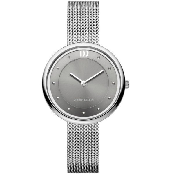 Часы Danish Design IV68Q1191