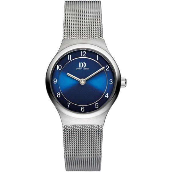 Часы Danish Design IV69Q1072
