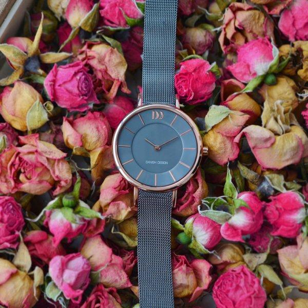 Часы Danish Design IV71Q1167-1
