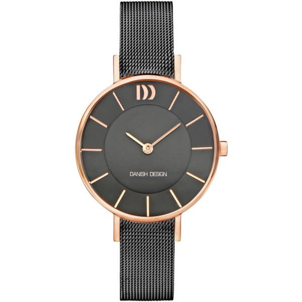 Часы Danish Design IV71Q1167