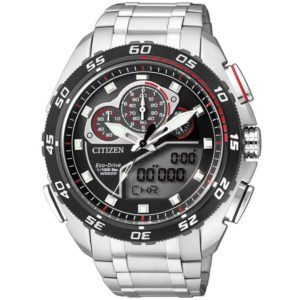 Часы Citizen JW0124-53E