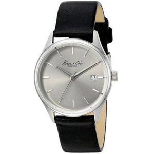Часы Kenneth Cole KC10025930