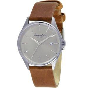 Часы Kenneth Cole KC10025931