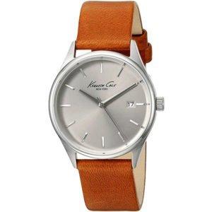 Часы Kenneth Cole KC10026626