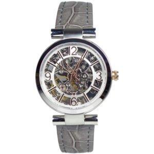 Часы Kenneth Cole KC10027309