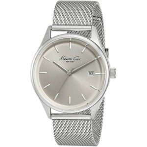 Часы Kenneth Cole KC10029399