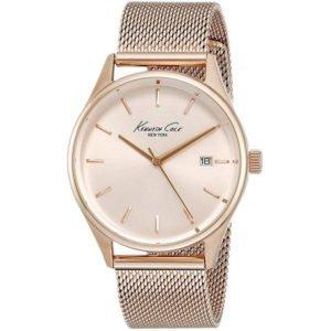 Часы Kenneth Cole KC10029400