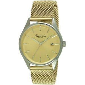 Часы Kenneth Cole KC10029401