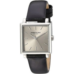 Часы Kenneth Cole KC10030821